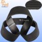 进口三星多沟带发动机传动皮带 黑色橡胶多楔带防滑耐磨工业皮带
