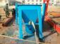 螺旋式砂水分离器成本价格低